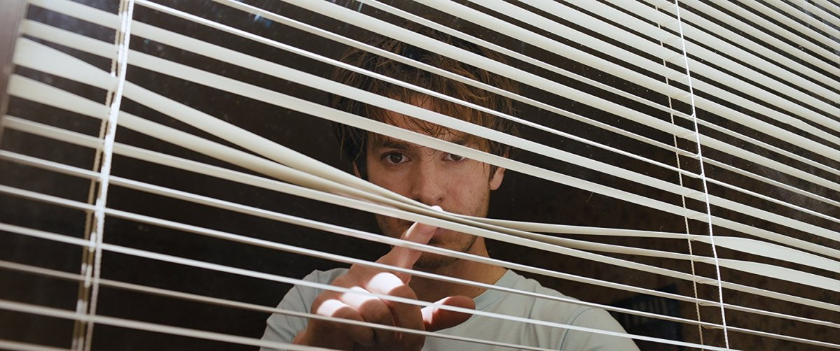 Cannes Film Festival Review: David Robert Mitchell's 'Under the Silver Lake'